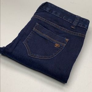 Men's Tom Tailor Vintage Jeans 32x34 @nwot